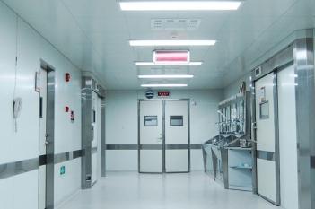 计生所医院手术中心
